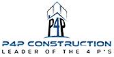 P4P Construction - Phoenix, Arizona - Veteran Owned